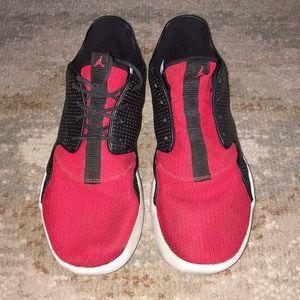 Other - Jordan sneakers